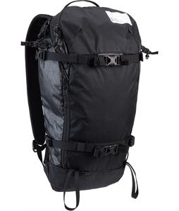 Burton AK Japan Jet Pack 15L Backpack