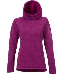 Burton AK Lift Hoody Fleece