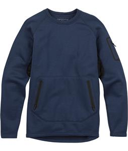Burton AK Piston Crew Baselayer Top
