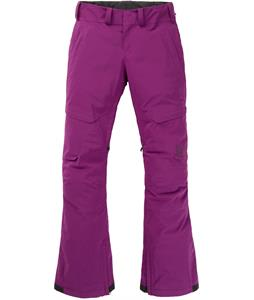Burton AK Summit Gore-Tex Insulated Blem Snowboard Pants