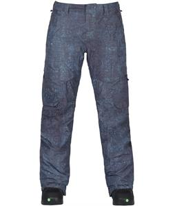 Burton AK Summit Gore-Tex Snowboard Pants
