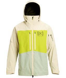 54ae63ef Burton Snowboard Jackets | The-House.com