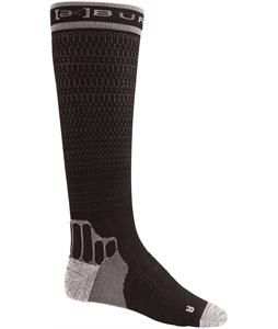 Burton AK Ultralight Compression Socks