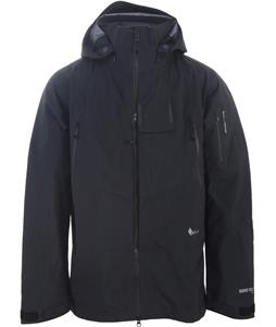 Burton AK457 Guide (Japan) Snowboard Jacket