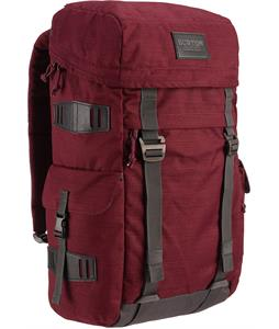 Burton Annex Blem Backpack