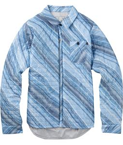 Burton Apex Shirt Jacket