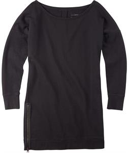 Burton Autumn Sweatshirt