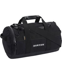 Burton Backhill 25L Duffel Bag