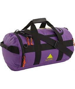 Burton Backhill 40L Duffel Bag