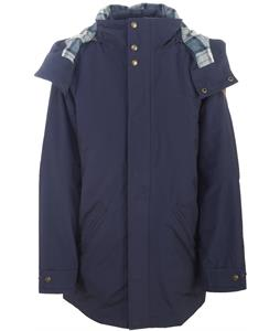 Burton Bailey System Jacket