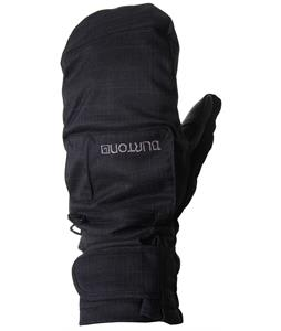 Burton Baker 2-in-1 Under Mittens