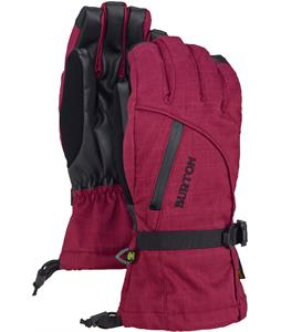 Burton Baker 2-in-1 Gloves