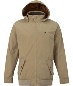 Burton Barracuda Snowboard Jacket