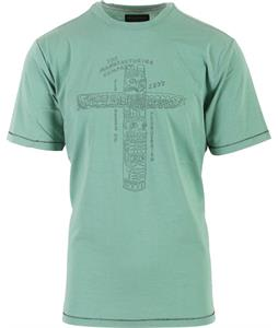 Burton Beacon Active T-Shirt
