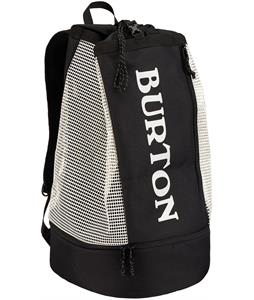 Burton Beeracuda Gearhouse Cooler Bag