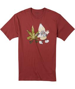 Burton Best Buds Slim T-Shirt