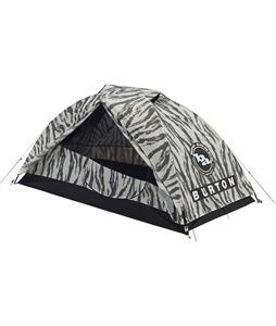 Burton Big Agnes X Blacktail 2 Tent