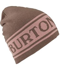 Burton Billboard Reversible Beanie