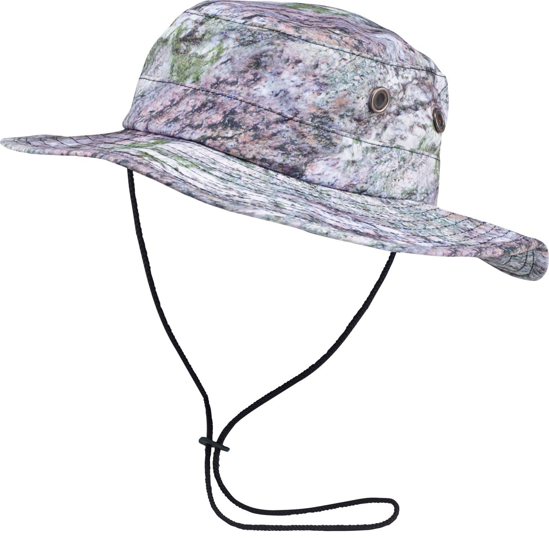 1e4c5eac905aa Burton Boonie Hat