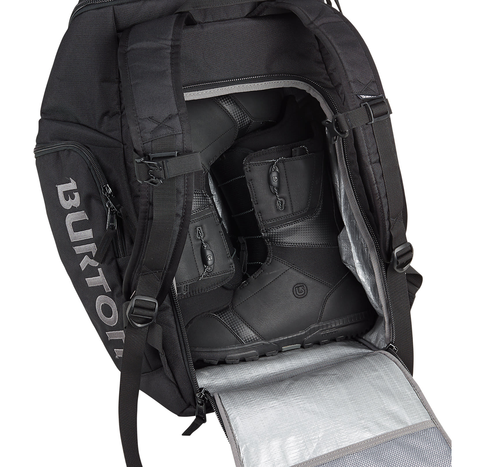 Burton Booter Boot Bag