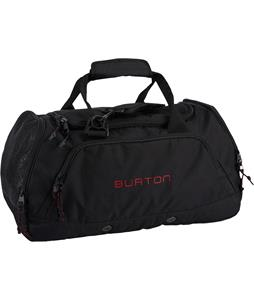 Burton Boothaus 2.0 Medium Duffel Bag