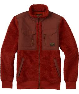 Burton Bower Fleece