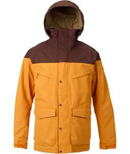 Burton Breach Shell Snowboard Jacket