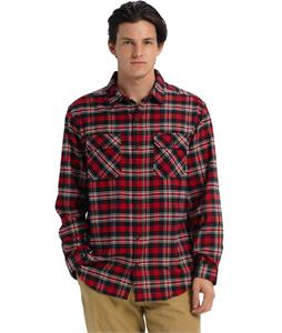 Burton Brighton Performance Blem Flannel