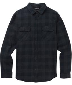 Burton Brighton Slim Flannel