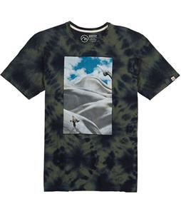 Burton Butte Drift T-Shirt