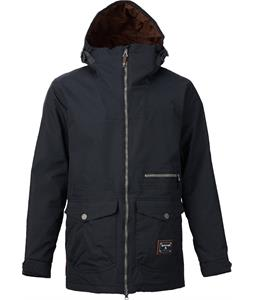 Burton Cambridge Snowboard Jacket