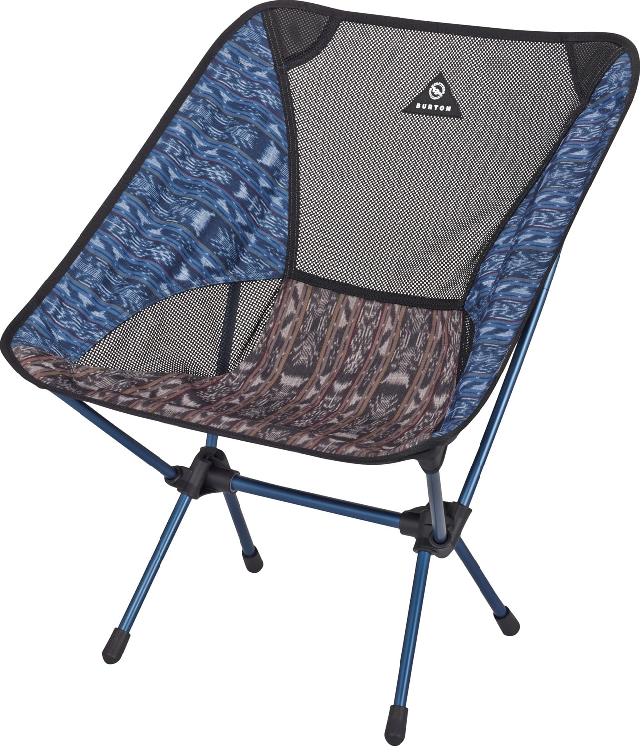 Camping Chairs & Cots