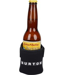 Burton Chair Koozie
