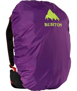 Burton Canopy Backpack Rain Cover