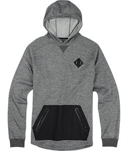 On Sale Burton Sweatshirts - Hoodies - up to 40% off