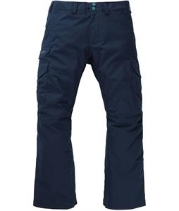 Burton Cargo Regular Snowboard Pants