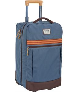 Burton Charter Roller Travel Bag
