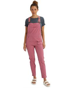 Burton Chaseview Overalls
