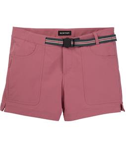Burton Chaseview Shorts