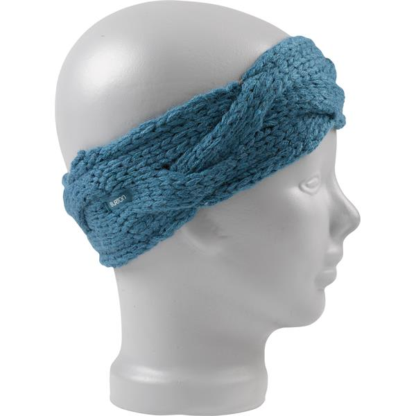 460fad36784 Burton Chloe Headband - Womens