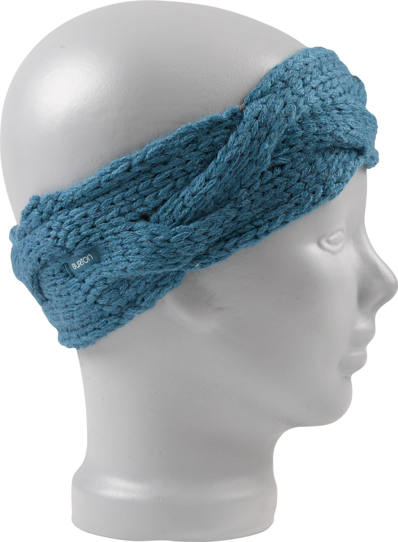 1aff5802666 Burton Chloe Headband - thumbnail 1