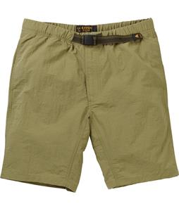Burton Clingman Shorts