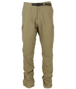 Burton Clodhopper Hiking Pants