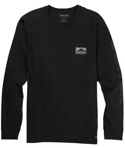 Burton Cloudspeed L/S T-Shirt