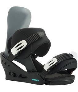 Burton Clutch Snowboard Bindings