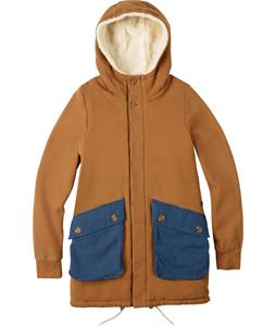Burton Collette Fleece