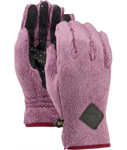 Burton Cora Gloves