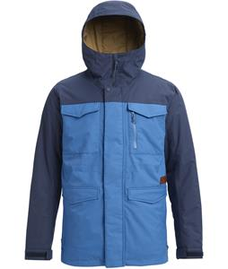 Burton Covert Insulated Snowboard Jacket