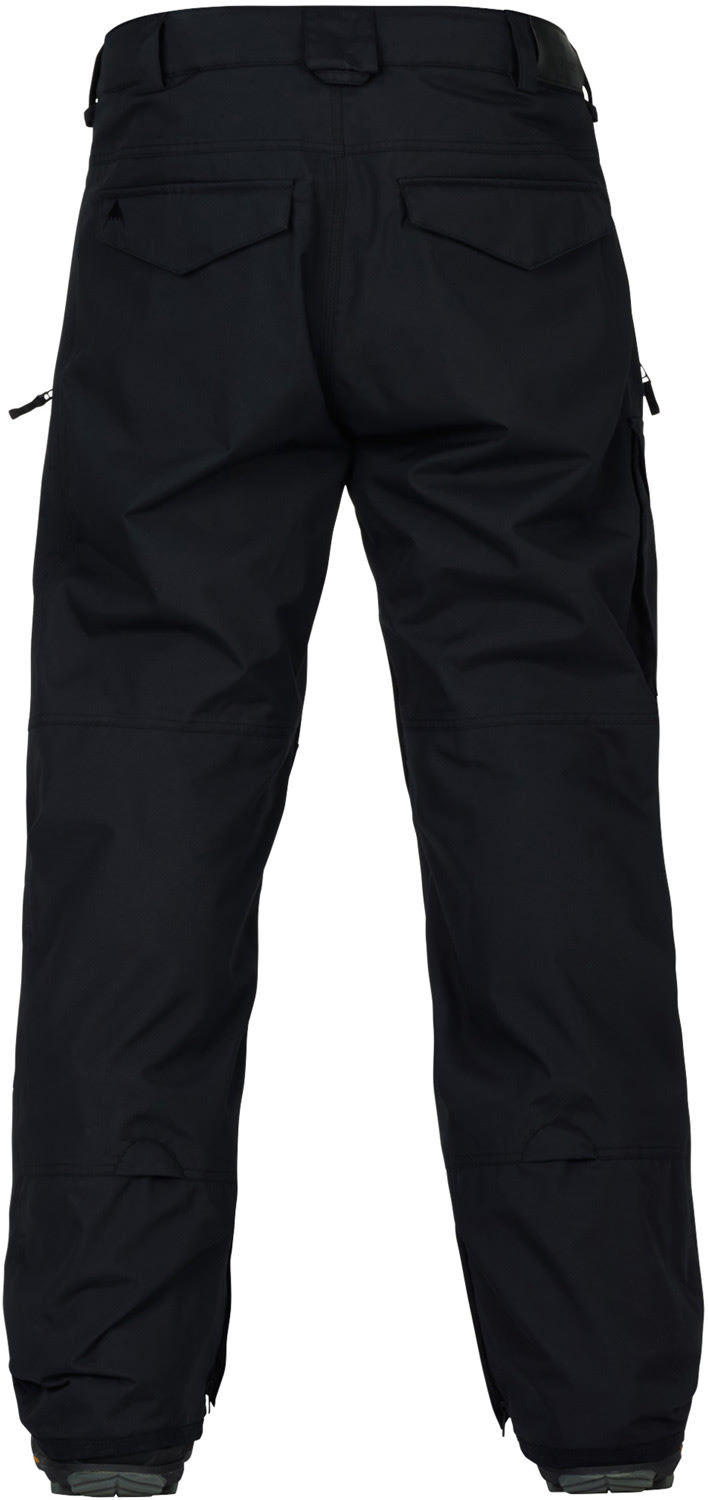 Burton Covert Insulated Snowboard Pants 2019