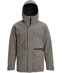 Burton Covert Slim Snowboard Jacket